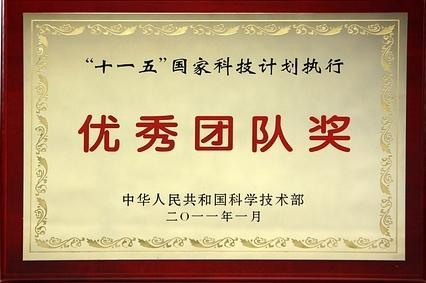 榮(rong)譽證書 (1)