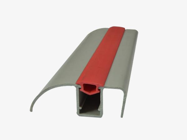 供(gong)應各種(zhong)優質PVC塑膠,歡迎選購(8)