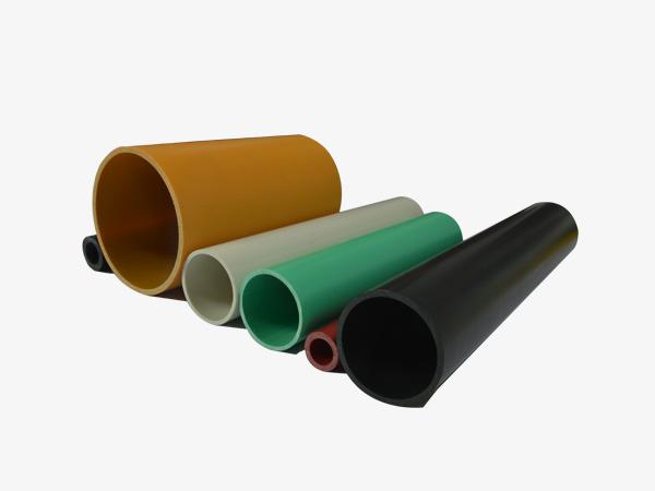 供(gong)應優質PVC管,歡迎選購